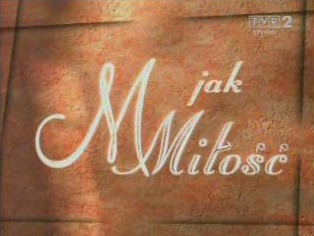 M jak Mio (2000) SERiAL.PL.WEBRip.Xvid-TRODAT